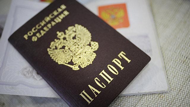 Глава VisionLabs рассказал о возможных сроках отмены паспортов в России