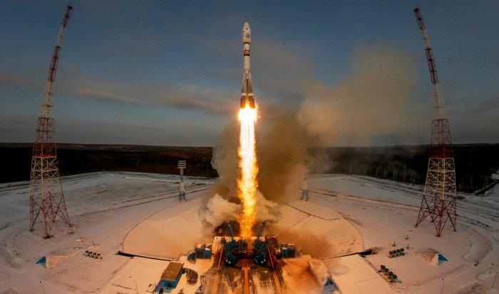 Запуск спутника «Метеор-М» на орбиту оказался неудачным