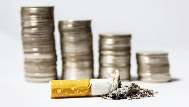 Верховный суд разрешил требовать компенсацию от курящих соседей