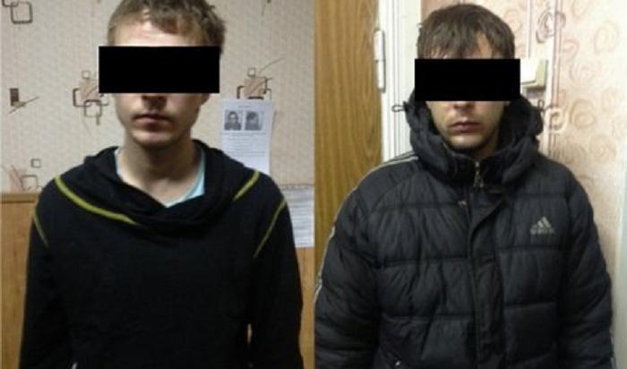 ВИркутске осудили мужчин, стрелявших помашинам ради забавы иубивших двух человек
