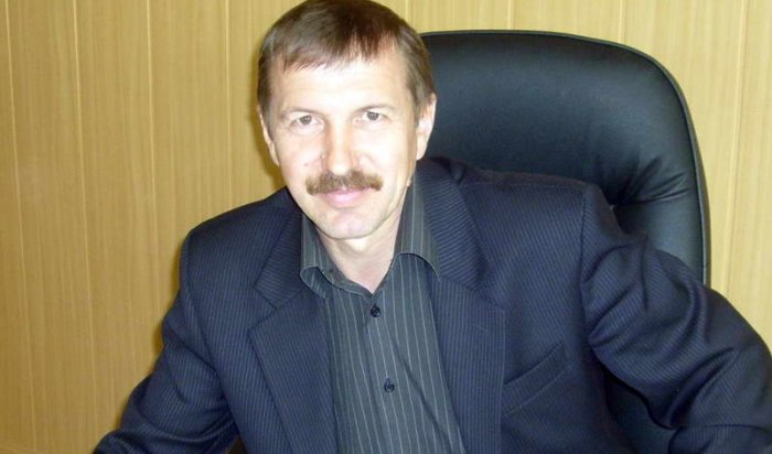 Экс-главу Усть-Удинского района приговорили кдвум годам тюрьмы