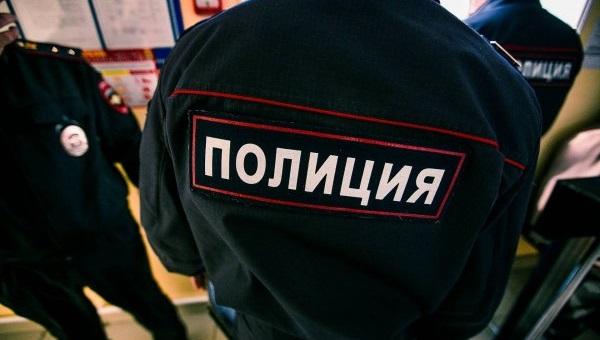ВИркутске сотрудник ОВД покончил ссобой прямо вотделе полиции