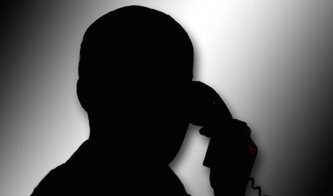 В Красноярске лжелекаря осудят за мошенничество
