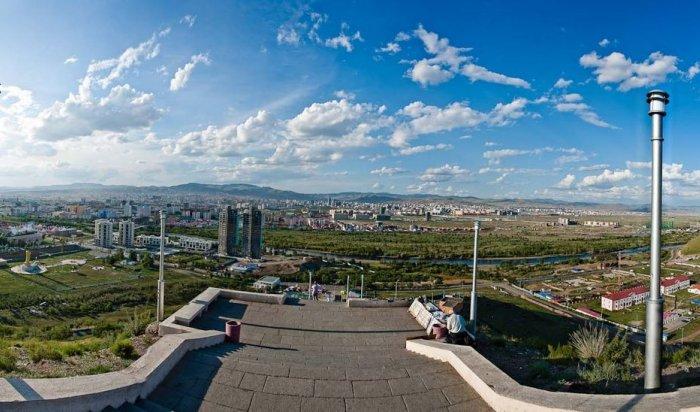 С 11 декабря из Иркутска в Улан-Батор начнет ходить пассажирский поезд