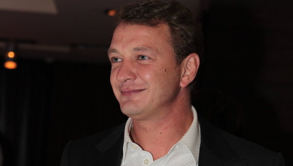 Ведущий «Битвы экстрасенсов» поддержал запрет рынка магов и колдунов