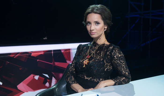 Татьяна Денисова: « Кнегативу давно выработала иммунитет»