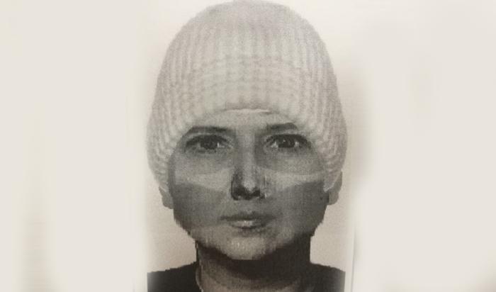 В Иркутске разыскивают лжегадалку, обманувшую двух 11-летних девочек