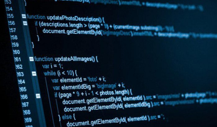 В школе программирования EST открыт набор курсов для взрослых