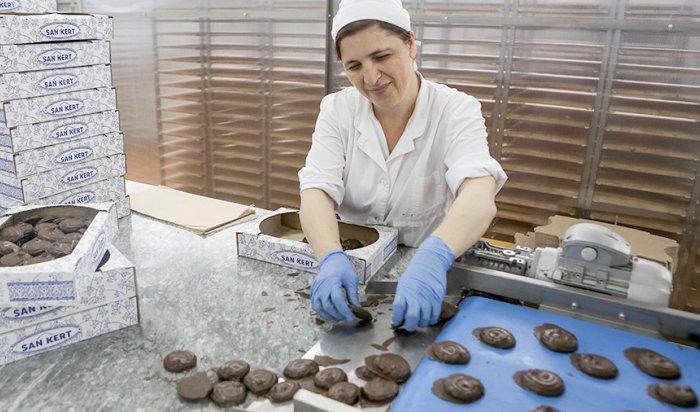 Минздрав предложил маркировать «здоровые» продукты питания