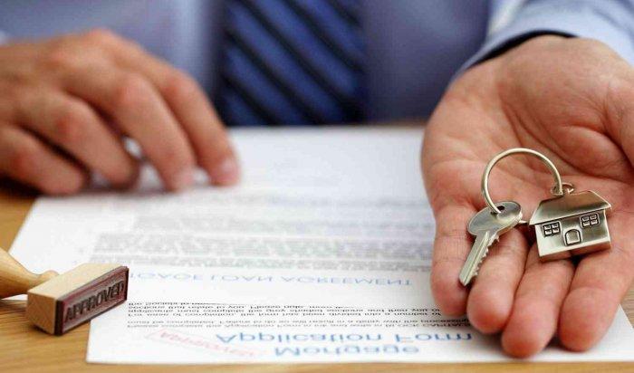 В Усть-Илимске группа злоумышленников наживалась на разнице от продажи квартир