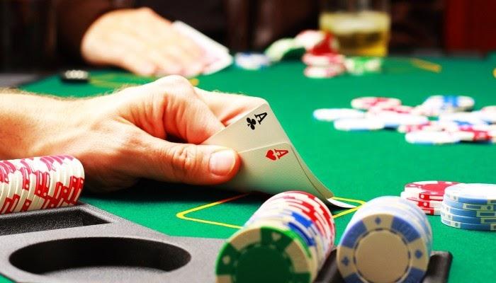 Искусственный интеллект выиграл у лучших игроков в покер 1,8 млн долларов