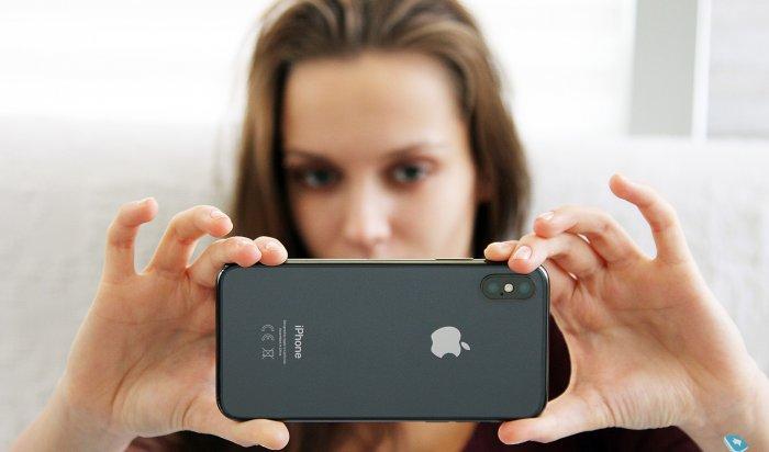 Apple призналась в тайном замедлении старых моделей iPhone