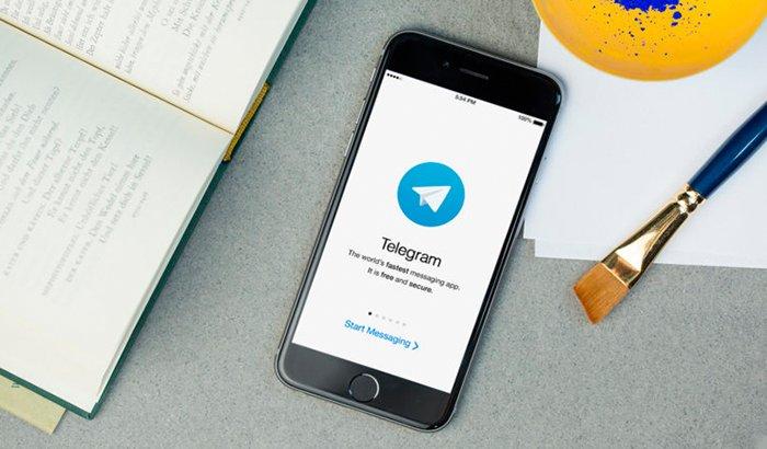 Павел Дуров создаст криптовалюту на базе Telegram
