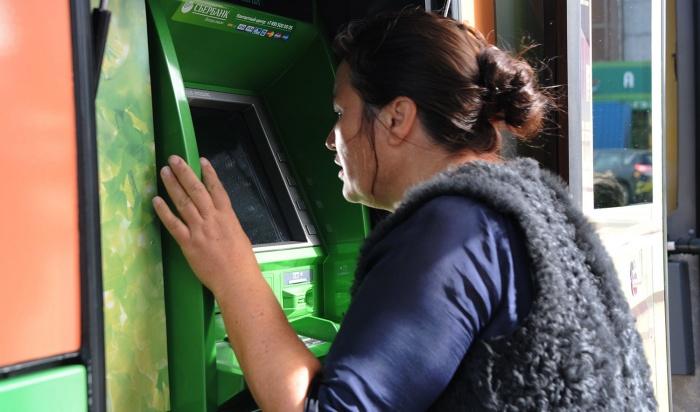 Житель Братска «помог» женщине привязать еекарту ксвоему номеру телефона