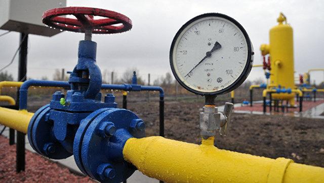 «Газпром» и«Нафтогаз» одновременно объявили опобеде всуде Стокгольма