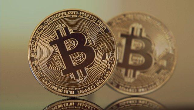 Эксперты Morgan Stanley назвали реальную стоимость биткоина