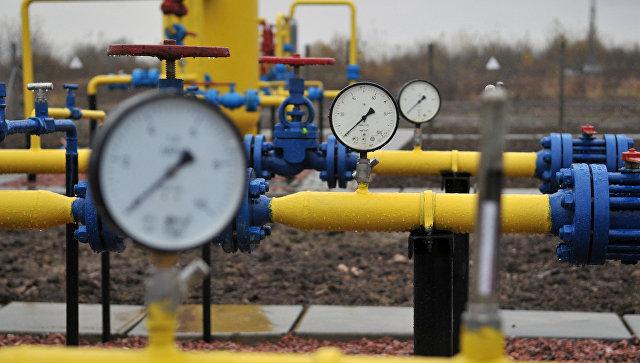 НаУкраине рассказали опланах подорвать российский газопровод