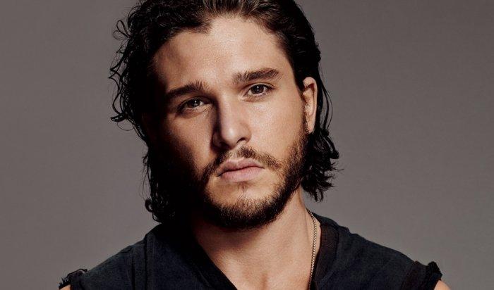 Популярного актера из сериала «Игра престолов» выгнали из бара в Нью-Йорке за пьяный дебош