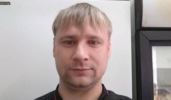 Полиция Иркутска поощрит мужчину, сообщившего о похищении 9-летней девочки (Видео)