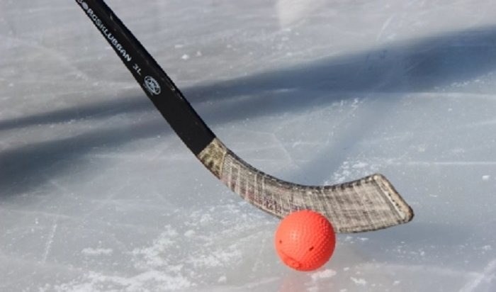 В Иркутске более 100 человек приняли участие в новогодних спортивных мероприятиях