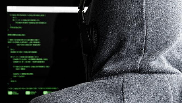 Хакеры Fancy Bears назвали дискредитацию спортсменов РФ«политическим заказом»