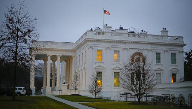 Новые санкции: Америка внесет в«черные списки» имена еще 50россиян