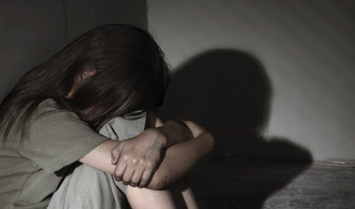 Уроженка Челябинска пыталась продать 13-летнюю дочь в сексуальное рабство