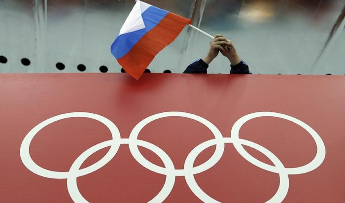 Россия может ввести санкции против сотрудников WADA