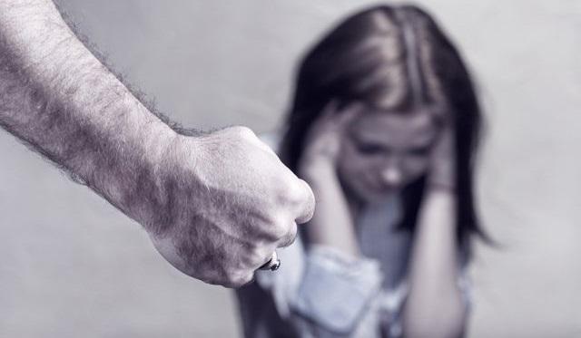 Красноярский педофил обвиняется в12изнасилованиях