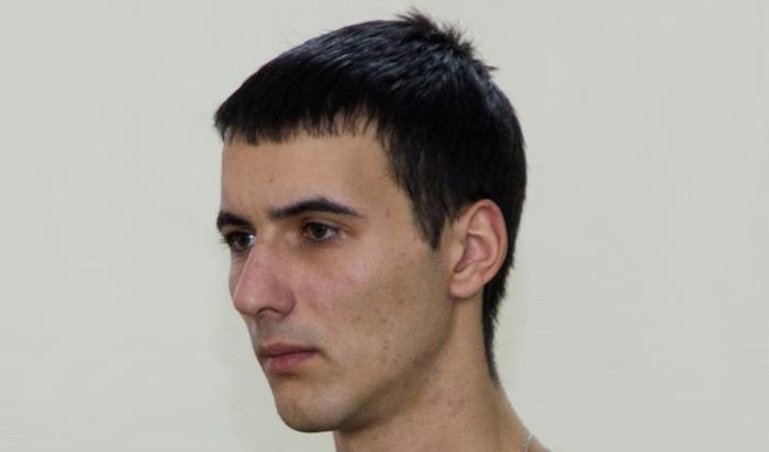 В Иркутске осужден охранник ТРЦ за ложное сообщение о минировании здания (Видео)