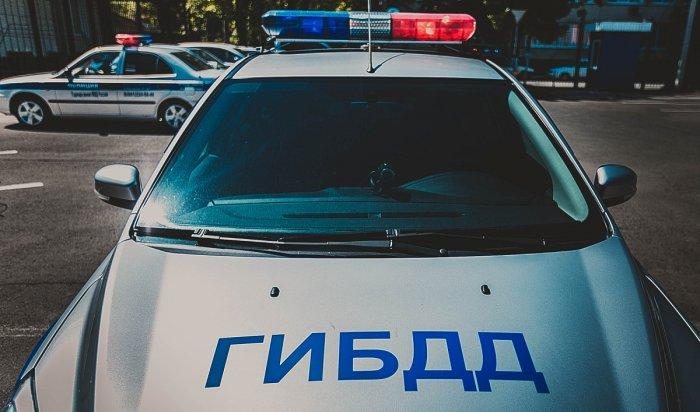 Мэр Саянска призывает жителей обращаться к президенту с просьбой не ликвидировать отдел  ГИБДД