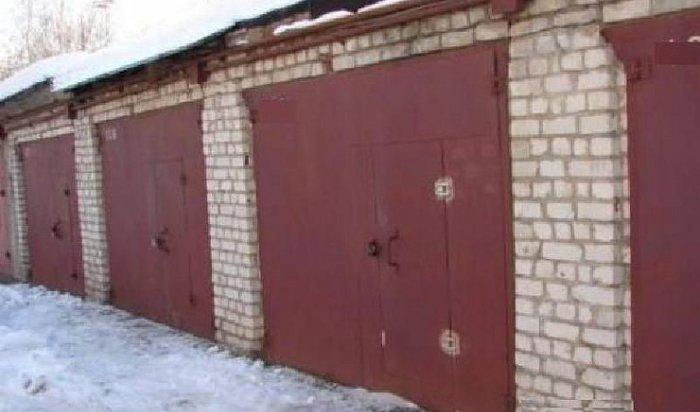 В Иркутске двое жителей лишились 30 тысяч рублей при продаже в Сети подгузников и гаража