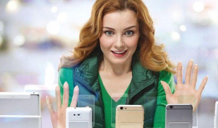 Впогоне за«красивой жизнью»: россияне загод скупили 6миллионов iPhone