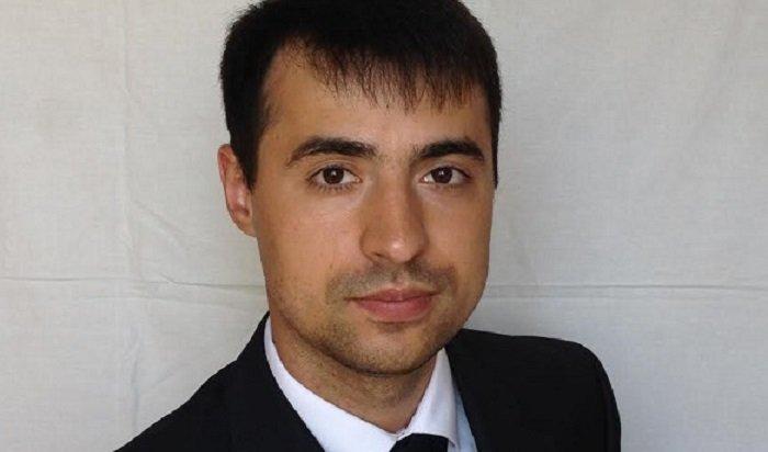 Секретарь КПРФ: на Иркутском авиазаводе сотрудников, поставивших подпись за Путина, освобождали от работы