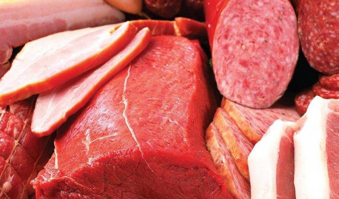 Иркутский мясокомбинат признан банкротом