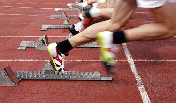 ВФЛА проведет проверку после массового снятия легкоатлетов на турнире в Иркутске