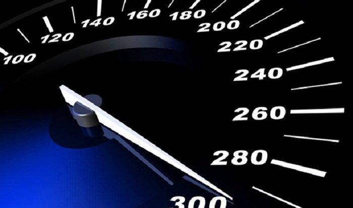 «Орион телеком» запускает новые сверхскоростные тарифные планы в Иркутской области