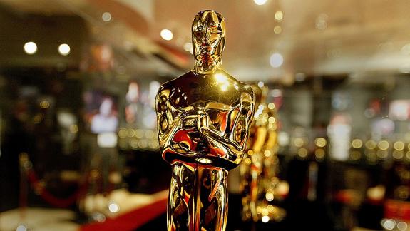 «КиноПоиск» назвал вероятных номинантов напремию «Оскар»