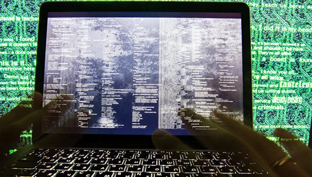 В Канаде заявили о хакерской атаке из КНДР «через Россию»
