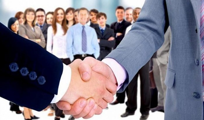 Фонд микрокредитования Иркутской области выдал 276 микрозаймов предпринимателям