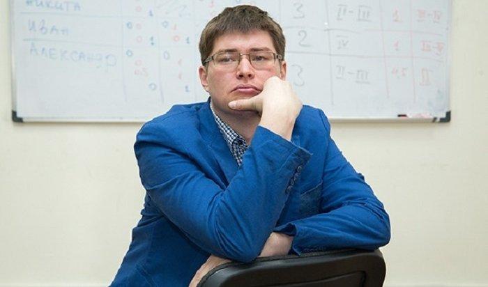Экс-жена иркутского психолога, автора книги о«воспитании детей без крик иугроз», обвинила его впобоях