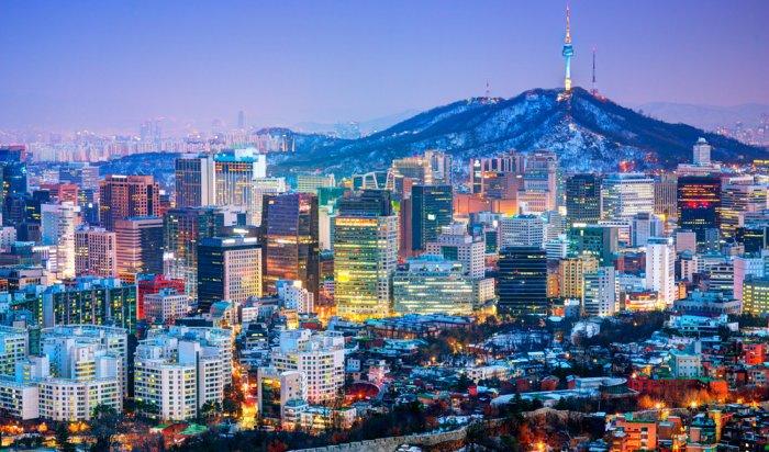 Жительница Ольхона не смогла вылететь на отдых в Корею из-за судебного решения о сносе туристической базы
