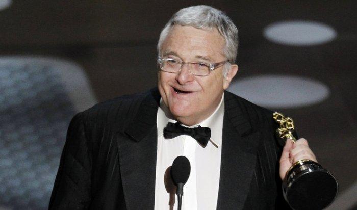 Рэнди Ньюман получил премию «Грэмми» запесню оПутине