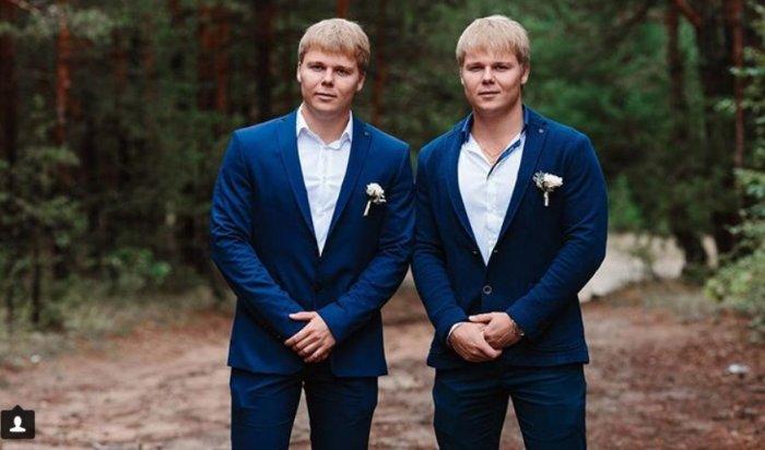 Братья-близнецы из Владимира подали иск к Apple на 20 миллионов рублей