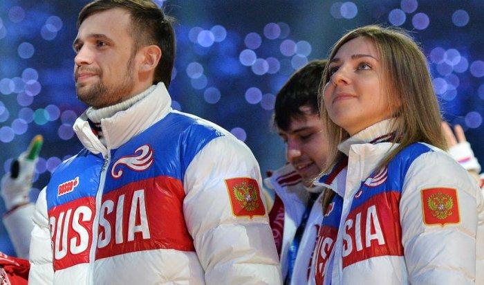 Спортивный арбитражный суд оправдал 28российских спортсменов