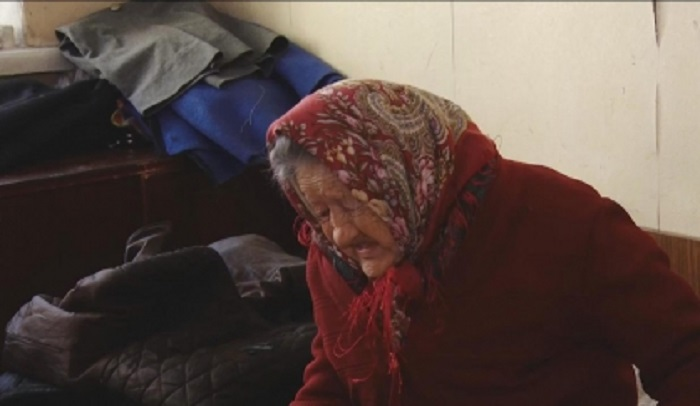 В Ангарске проводят проверку соцслужб из-за сообщения об умирающей от голода пенсионерки