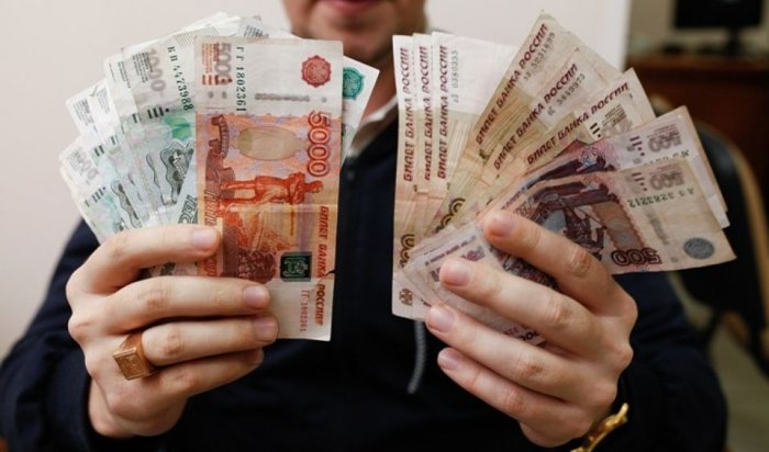 Хабаровчанин обманом обналичил вбанках почти миллиард рублей