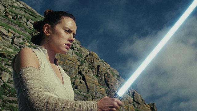 Создатели «Игры престолов» снимут серию фильмов повселенной «Звездных войн»