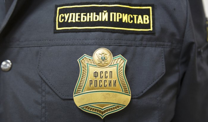 В Красноярске судебный пристав-исполнитель присваивала себе деньги