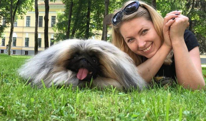 Необычные породы собак в Иркутске. Советы по выбору питомца